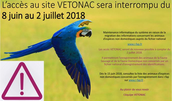 Visuel site web VETONAC JUIN 2018pb.jpg