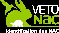 VETONAC Identification des NAC